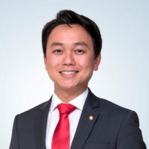 <center>Marcos Nakagawa</center>