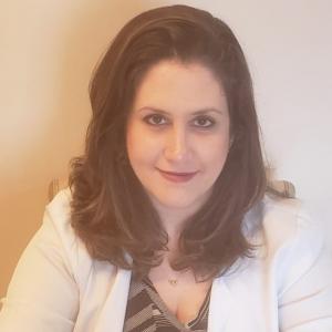 Maria Beatriz Ross Fernandes